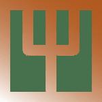 AREA-RISTORO-ICVCV
