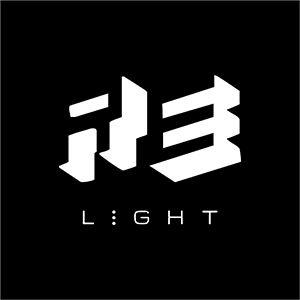 re-light